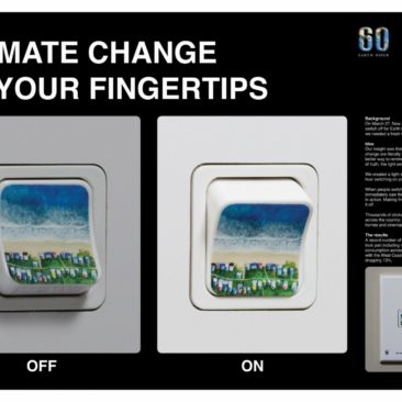 wwf-earth-hour-climate-change-at-your-fingertips-2000-40989